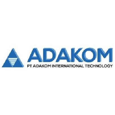 adakom_100.jpg