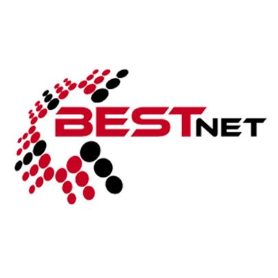 bestnet_100.jpg