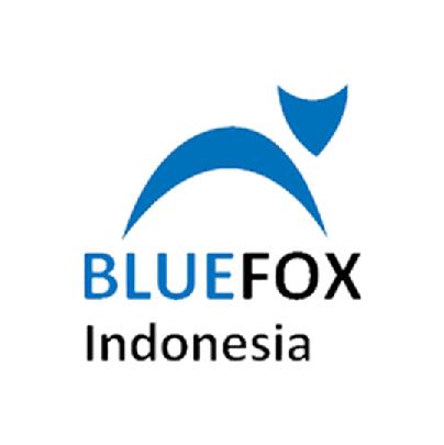bluefox_100.jpg