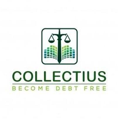 collectius_100.jpg