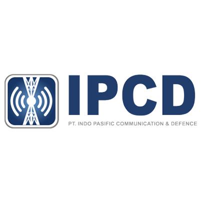 ipcd_100.jpg