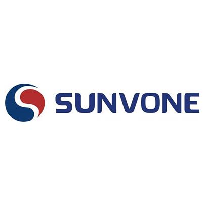 sunvone_100.jpg