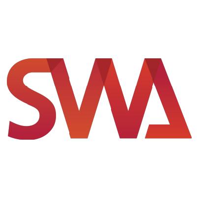 swa_100.jpg