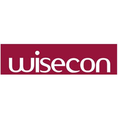 wisecon_100.jpg